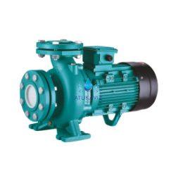LEO XST 32-160/30 centrifugál szivattyú 450 liter