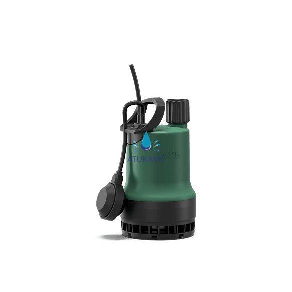 Wilo Drain TMW 32/11 HD savas, lúgos, sós vizekhez