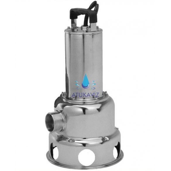 PENTAIR PRIOX 420/11M szennyvíz szivattyú  220-400V