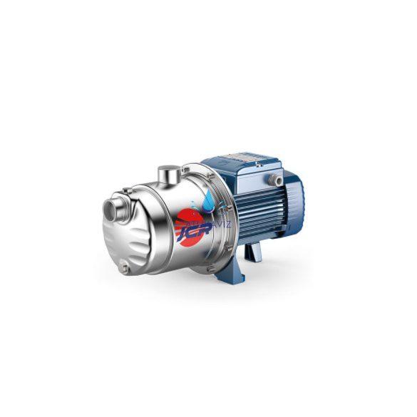 Pedrollo JCR 1B szivattyú 400V