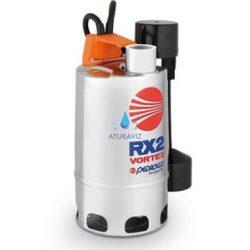 Pedrollo RXm 3/20-GM