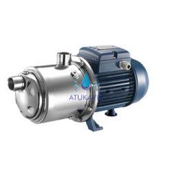 Foras Plus 5S-120/4 220-400V
