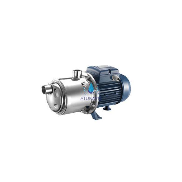 Foras Plus 5S-80/3 220-400V