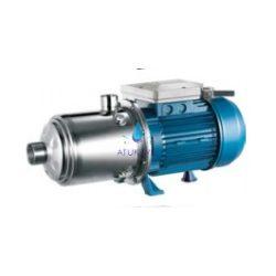 Foras Plus 7S-120/3 220-400V
