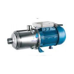 Foras Plus 7S-300/6 200-400V