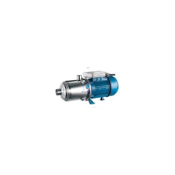 Foras Plus 7S-350/7 400 V
