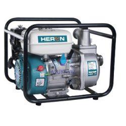 HERON EPH-50 szivattyú