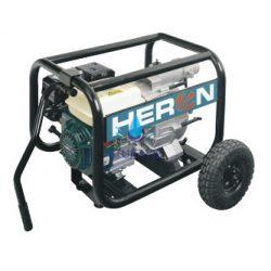 HERON EMPH-80W szivattyú