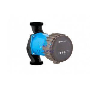 E-szabályozott keringető NMT SMART 32/40-180