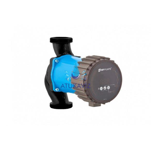 Elektronikusan szabályozott keringető NMT SMART 25/60-180
