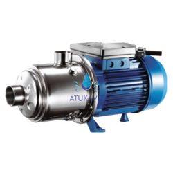 Foras Plus 18S-250/3 400V