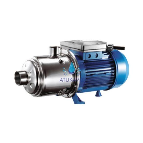 Foras Plus 9S-200/4 220-400V