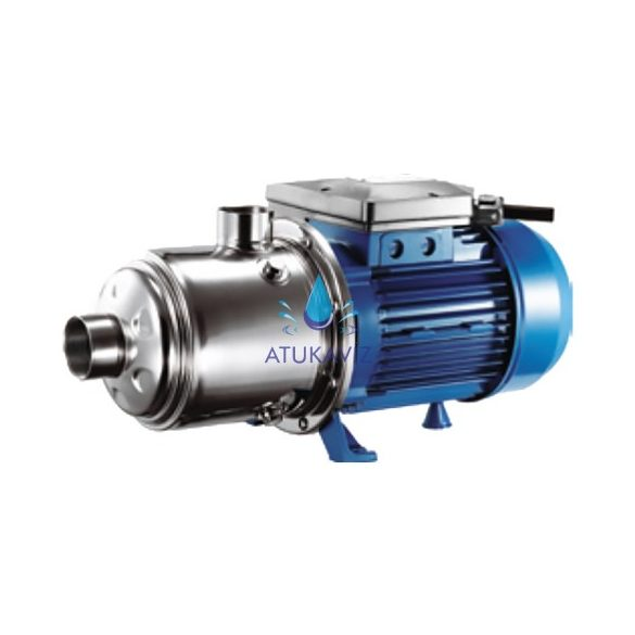 Foras Plus 9S-250/5 220-400V
