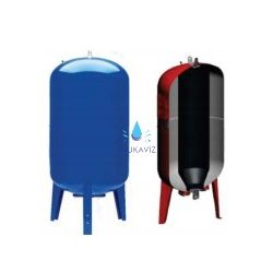 Aquafill (Varem) WS CE 60 Hidrofor tartály