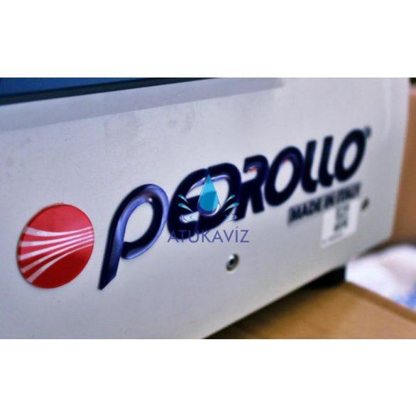Pedrollo DG PED 3