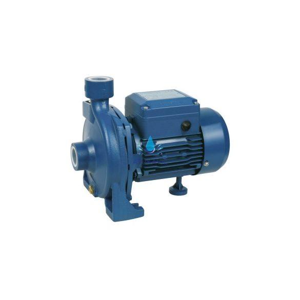 Aquastrong ECm 25/160B centrifugális szivattyú