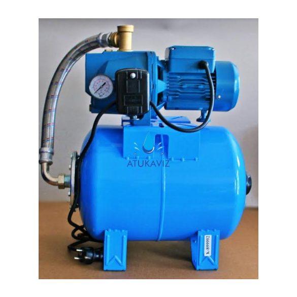 EJWm 90/55-50CL házi vízellátó