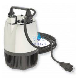 Calpeda vízmentesítő szivattyú GX ZERO