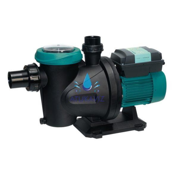 Silen Plus 2M inverteres vízforgató szivattyú 100m3 ig