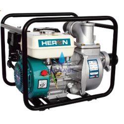 HERON EPH-80