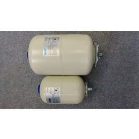 HEIZER Hidrofor tartályok Víz, Hűtés, Fűtés, Szolár