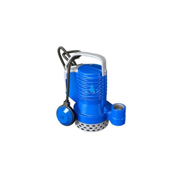 Zenit DRBlue50/2/G32V A1 BM vízmentesítő szivattyú