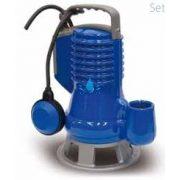 Zenit DGBlue50/2/G40V A1 BM vízmentesítő szivattyú