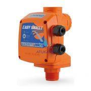 EASY SMALL-2 áramlásvezérlő