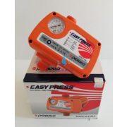 EASY PRESS 1,5 bar