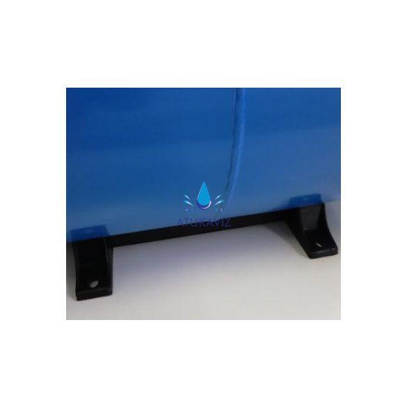 hidrofor tartály-100 liter-fekvő
