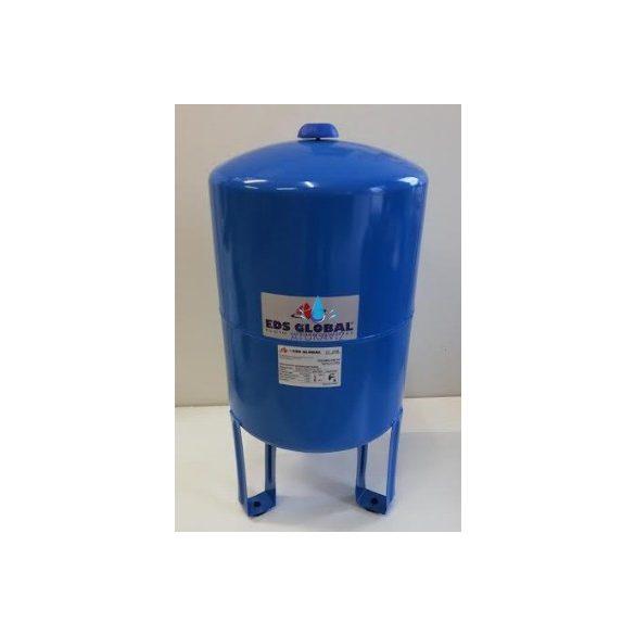 hidrofor-tartály-50-liter-álló