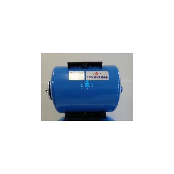 hidrofor-tartály-50-liter-fekvő-akció