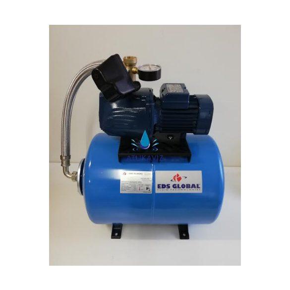 50-literes-házi-vízmű