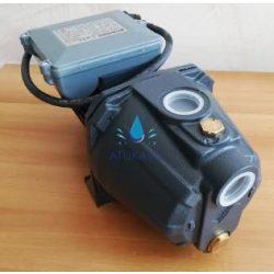 euromatic-szivattyú-PGC-800