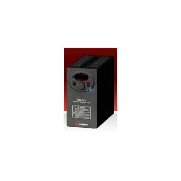 SINUS N 0001 2S XIK2 - Frekvenciaváltó