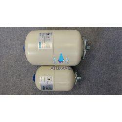 Hidrofor tartály víz, fűtés, hűtés, szolár 2-500 Literig