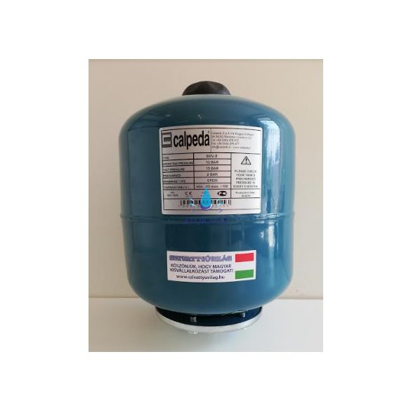 nyolc-literes-hidrofor-tartály
