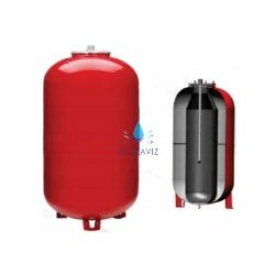 HS CE 50 Aquafill