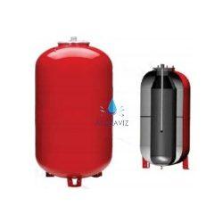 HS CE 60 aquafill