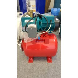 LEO XJWm60/41 házi vízmű