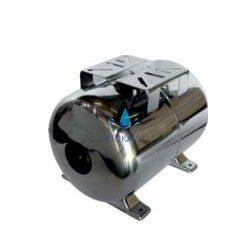 LEO INOX hidrofor tartály 24 liter