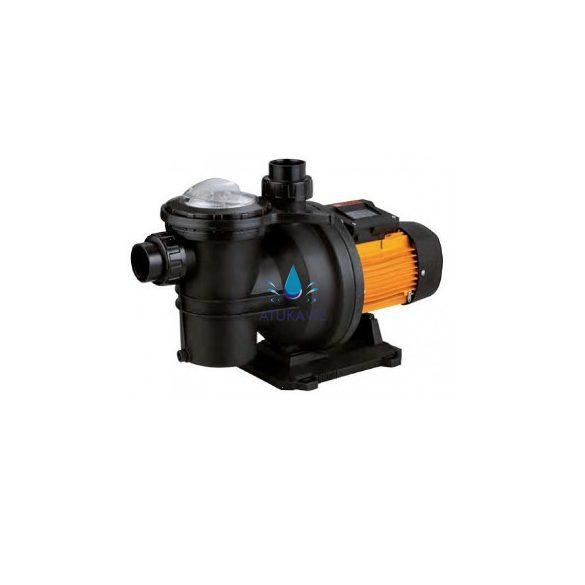 GLONG (Orange) 0.55 medence szivattyú 260 Liter 15 méter