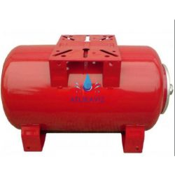 Varem hidrofor tartály 200 liter