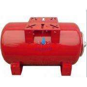 varem hidrofor tartály 24 liter