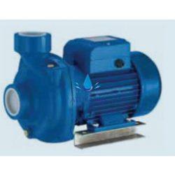 water-technologies-centrifugál-szivattyú