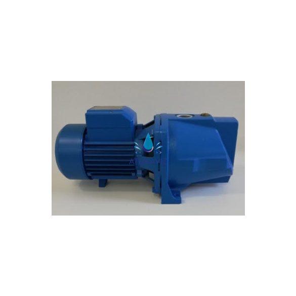 Water-Technologies WJ150M Önfelszívó JET szivattyú gázleválasztó ejektorral