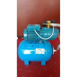 Water Technologies házi vízművek (WJ60M-24-CL)