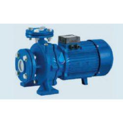 Centrifugál szivattyú WTM 32-160/2,2 400 liter