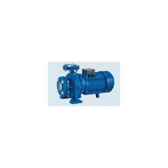 Water-technologies-szivattyú